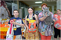 г. Кисловодск 16-17 авг 2014 г.