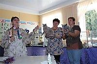 г. Зеленодольск 2012г.