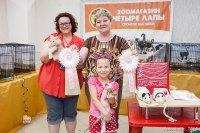 г. Волгоград 06-07 июня 2015 г.